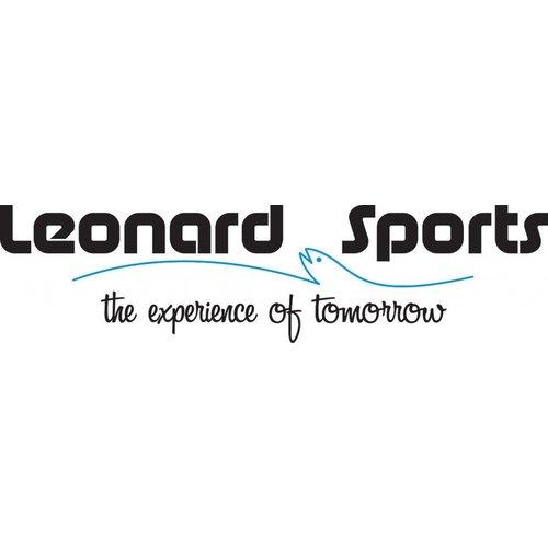 LEONARD SPORTS KIKKERTJES LOS P/4