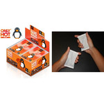ONLY HOT HAND WARMERS P/2