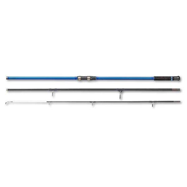 DAM STEELPOWER BLUE SURF 100 > 250GR 450CM