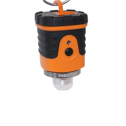 X2 MINI LED LANTERN