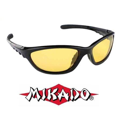 MIKADO POLARIZED GLASSES