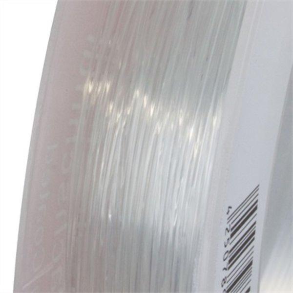 TEAM DEEP SEA X-PERIENCE FLUOROCARBON COATED MEERESVORFACHSCHNUR 50M