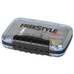 FREESTYLE RIGGED BOX 15.4 X 10.6 X 4.5 CM