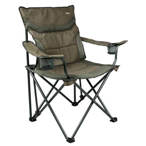 C-TEC RELAX COMPACT CHAIR