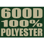SPRO REEL BAG LARGE 24 X 18 X 13 CM