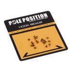 STRATEGY POLE POSITION HOOKBEADS P/20