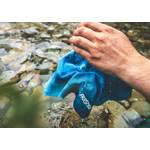 FREESTYLE MICROFIBRE TOWEL