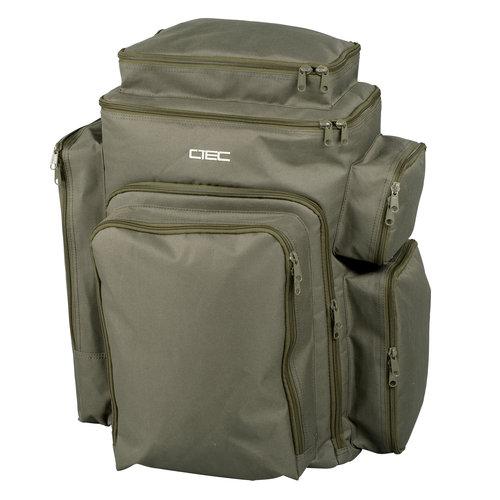 C-TEC MEGA BACK PACK 60 X 55 X 34 CM
