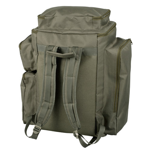 C-TEC MEGA BACK PACK