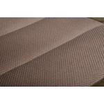 STRATEGY GRADE COMPACT CARP THRONE