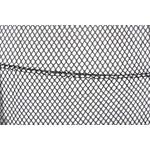 CRESTA CLUBWINNER ROUND 6 MM MESH 2.5 M
