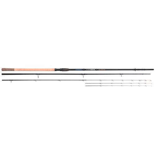 CRESTA BLACKTHORNE 3.75 M > 60GR