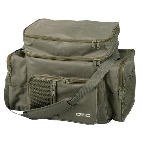 C-TEC BASE BAG