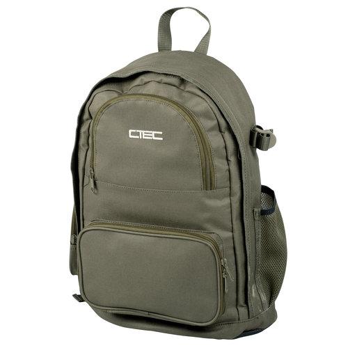 C-TEC BACK PACK