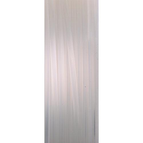 SPRO 100% FLUORCARBON 0.95 MM 39 KG 5 MTR