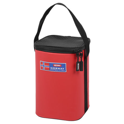 NORWAY EXPEDITION HD PILKER BOX COMPACT 18 X 18 X 27 CM