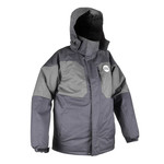 SPRO COOL GREY THERMAL JACKET