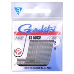 GAMAKATSU HOOK LS-5013F