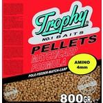 TROPHY NO.1 BAITS AMINO PELLETS 800 GRAM