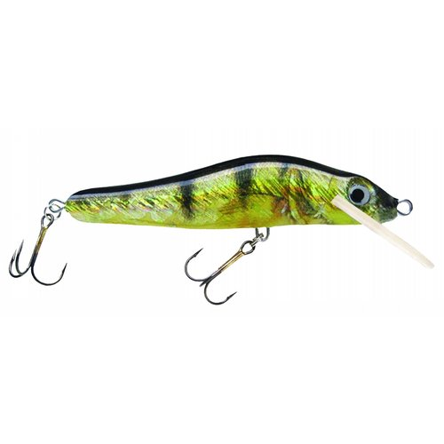 HESTER BLOWBACK FLOATING 2.1 M > 3.5 M 13 CM 26 GRAM