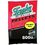 TROPHY NO.1 BAITS RED KRILL PELLETS 800 GRAM