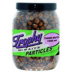 TROPHY NO.1 BAITS PARTICLES 1500 ML