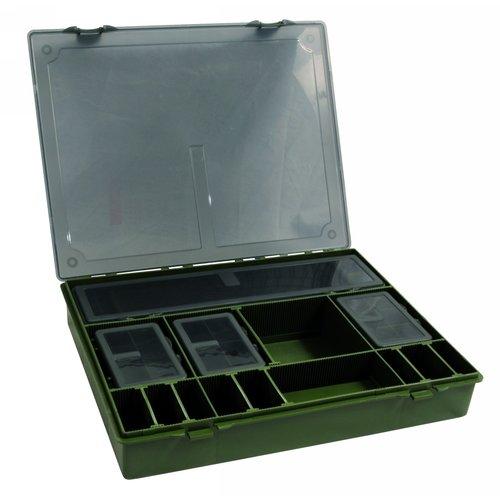 SOUL RIGSTATION BOX