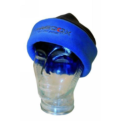 PREDOX FLEECE HAT