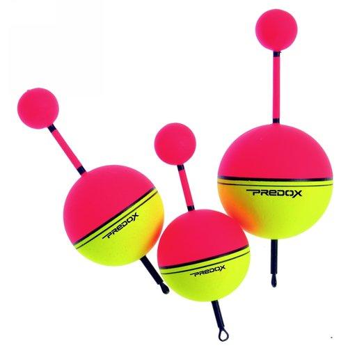 PREDOX FLUO BALL FLOAT