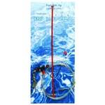 ALBATROS FLATFISH SEA RIG 1 ARM 2 HAAKS