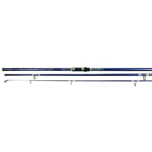 ALBATROS SALTIC SURF 450 CM 100 > 200 GRAM
