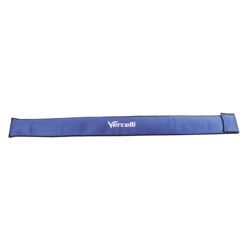 VERCELLI FUNDA INTERIOR VERCELLI SURF 15 X 165 CM