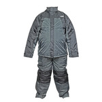 TRONIXPRO FISHING SUIT