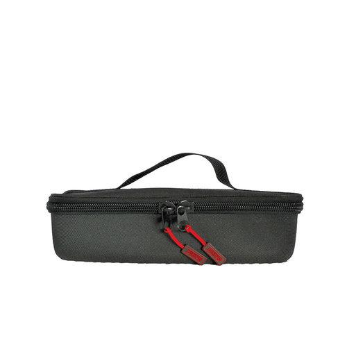 TRONIXPRO LEAD BAG