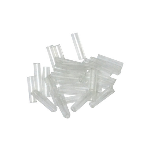 TRONIXPRO GLUE TUBE 6 MM 40-70 LB P/150