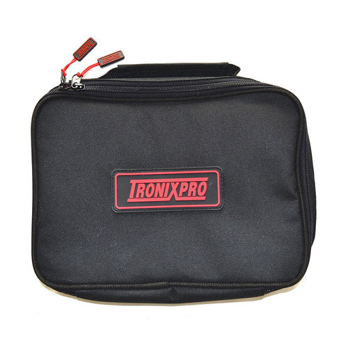 TRONIXPRO COOL BAG SMALL