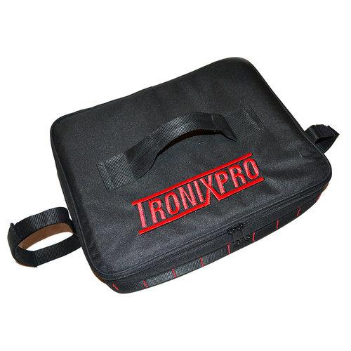 TRONIXPRO BAIT PAK BLACK