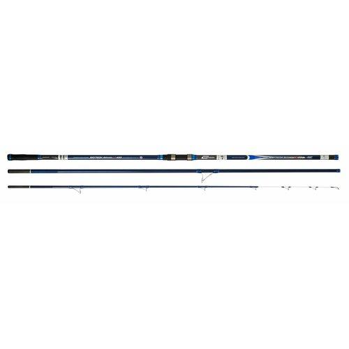 CINNETIC RAYTECH ATLANTIC LR 420 CM 113 > 250 GRAM