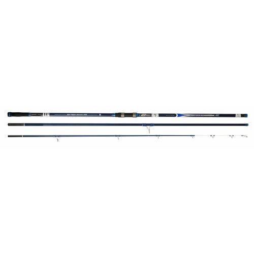 CINNETIC RAYTECH ATLANTIC ST 450 CM 113 > 250 GRAM