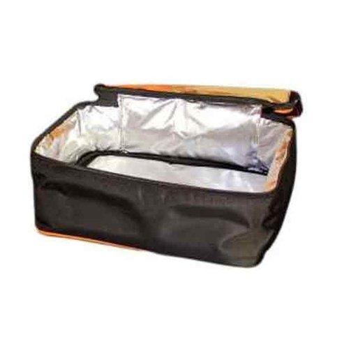 CINNETIC HIGH END COOLER BAG 29 X 25 X 9 CM