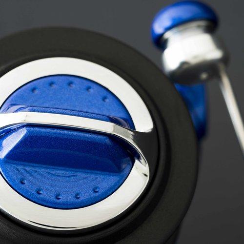 CINNETIC BLUE WIN SPINN 5500 HSG