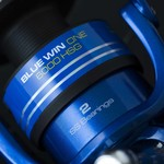 CINNETIC BLUE WIN ONE 6000 HSG