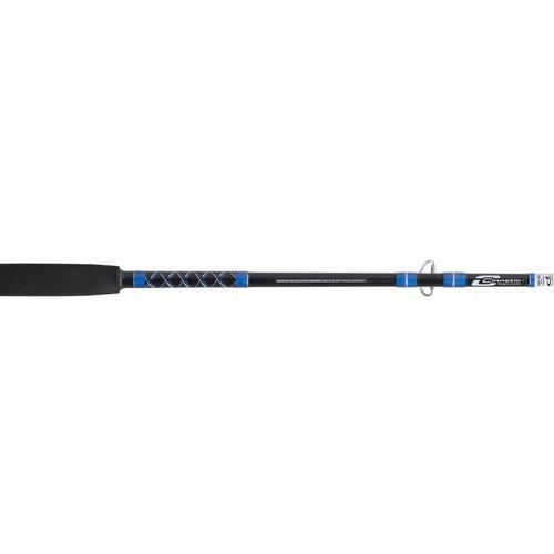 CINNETIC BLUE WIN CLASSIC BOAT 195 CM