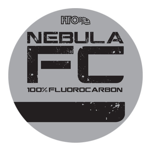 HTO NEBULA FLUOROCARBON 50 MTR