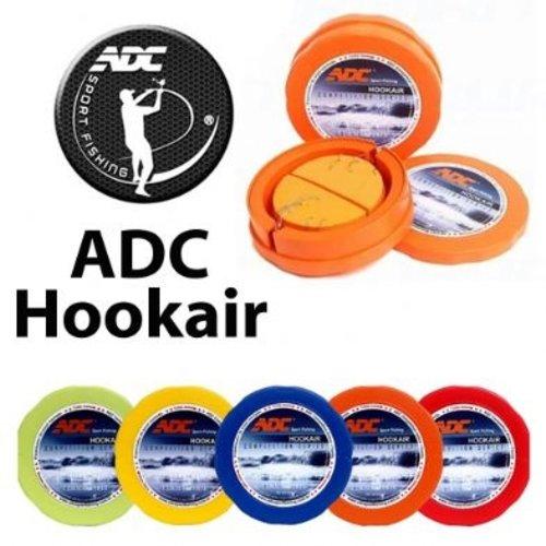ADC HOOKAIR ORANGE