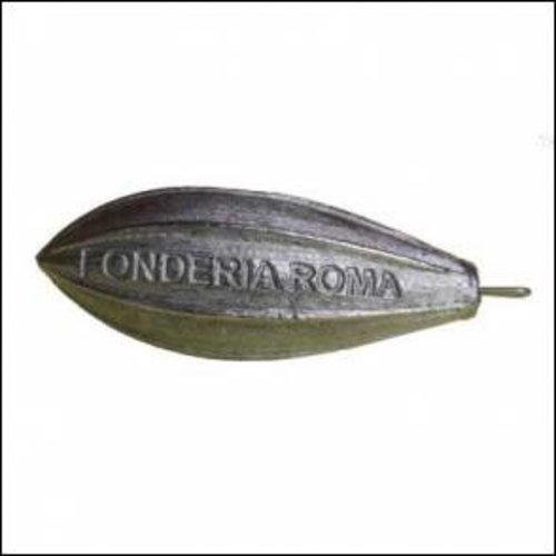 FONDERIA ROMA C1-BOMB
