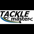 TACKLE MASTER
