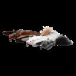 SAVAGE GEAR 3D BAT 10 CM 28 GRAM