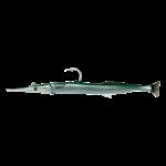 SAVAGE GEAR 3D NEEDLEFISH PULSETAIL 2+1 14 CM 12 GRAM