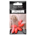 TROUT MASTER RUGBY PILOTS 16 X 32 MM
